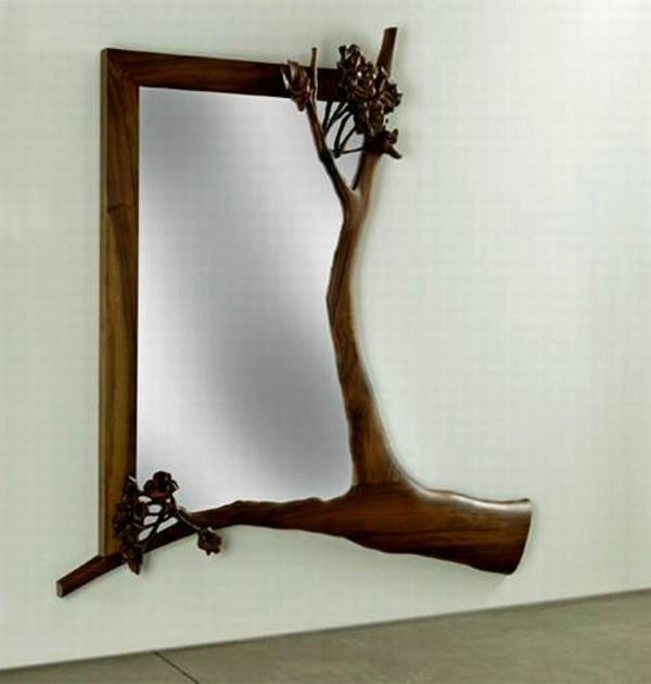 miroirs-décoratifs-incroyables-designs-stupéfiants