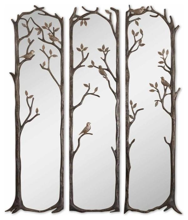 miroirs-décoratifs-des-oiseaux