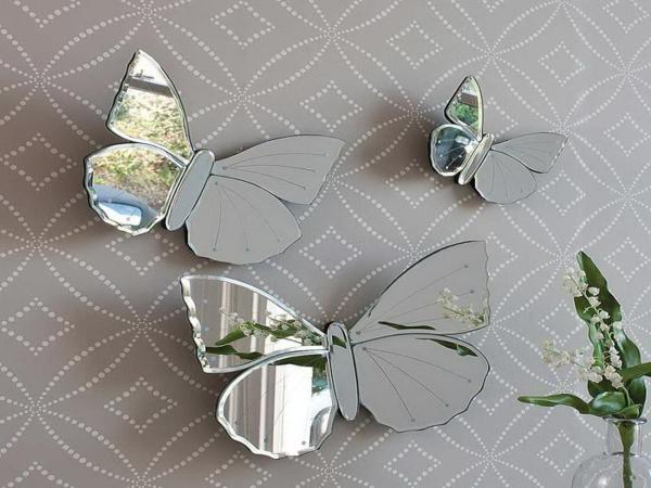 miroirs-décoratifs-papillons-magnifiques