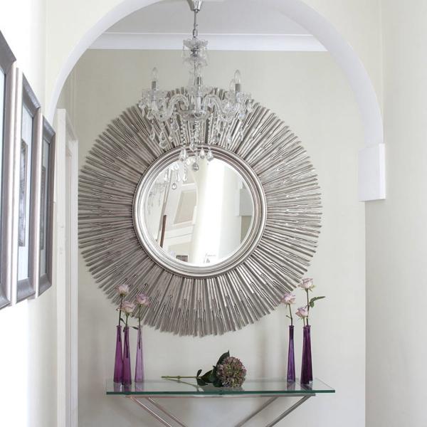 miroirs-décoratifs-splendeur-et-élégance