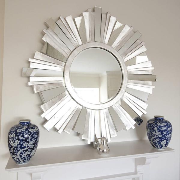 miroirs-décoratifs-fascinant