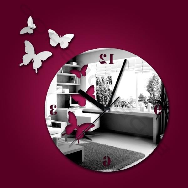 miroirs-décoratifs-52
