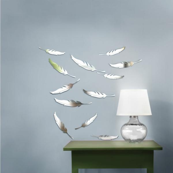 miroirs-décoratifs-des-plumes