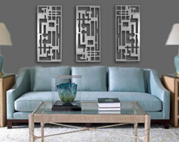 modern-blossom-sun-abstract-metal-wall-art-home-decor-resized