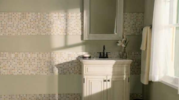 modern-carrelage-de-salle-de-bain
