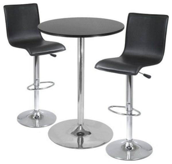 modern-chaise-en-cuir