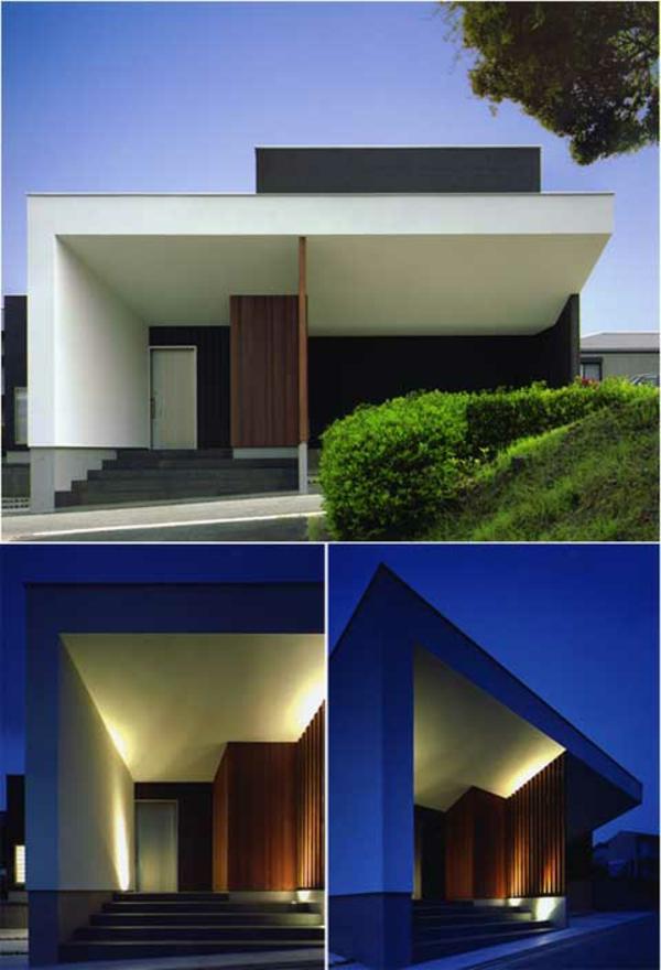 modern-japanese-house-t-resized