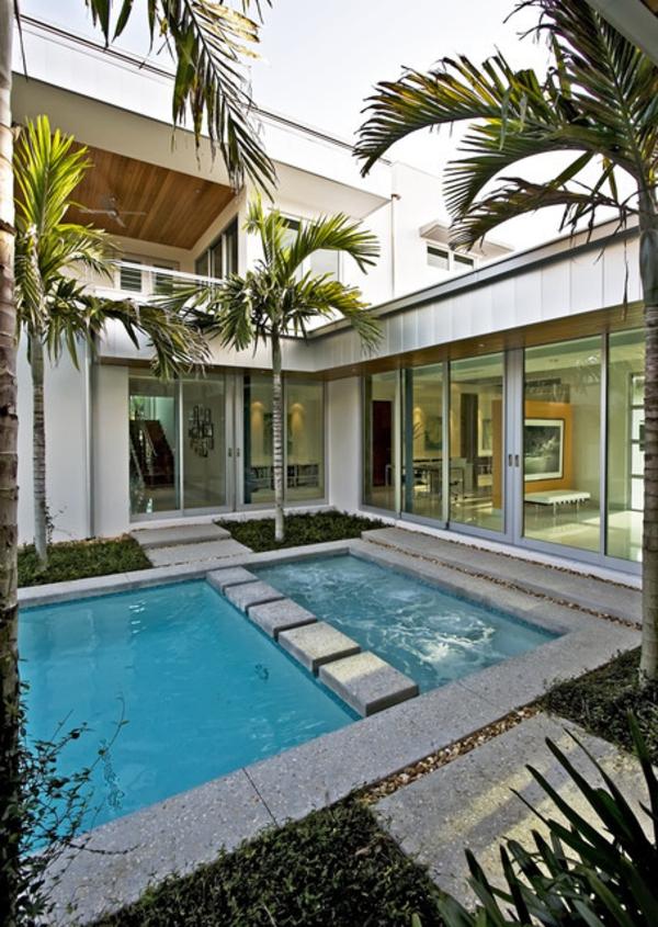 modern-pool-avec-