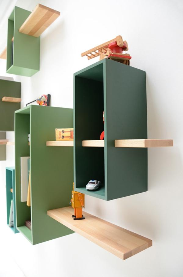moderne-etagere-denfant
