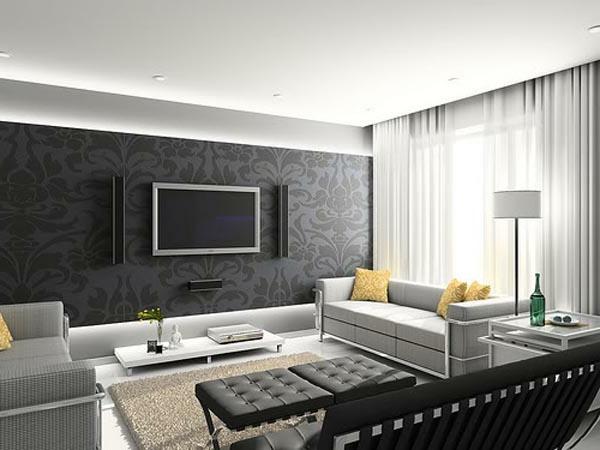 moderne-meuble-design
