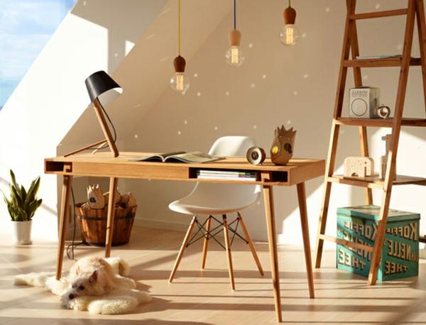 moderne-meuble-scandinave