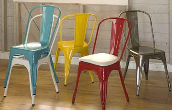 multicolore-chaise-Tolix
