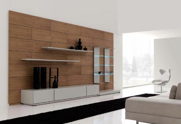 mur-debois-meuble-design-minimaliste