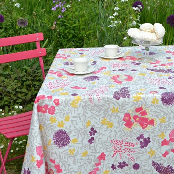 nappe-enduit-floral