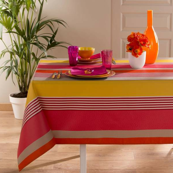 nappe-enduit-orange-et-jaune