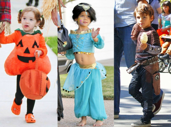 nique-petite-filles-deguisements-halloween-
