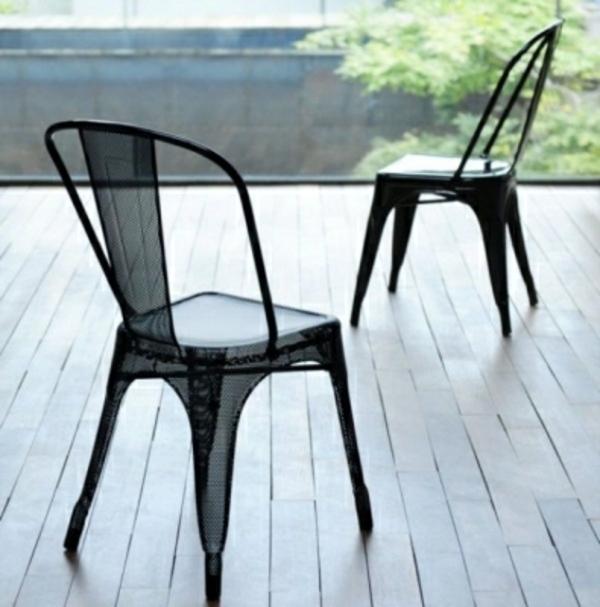 noir-chaise-Tolix
