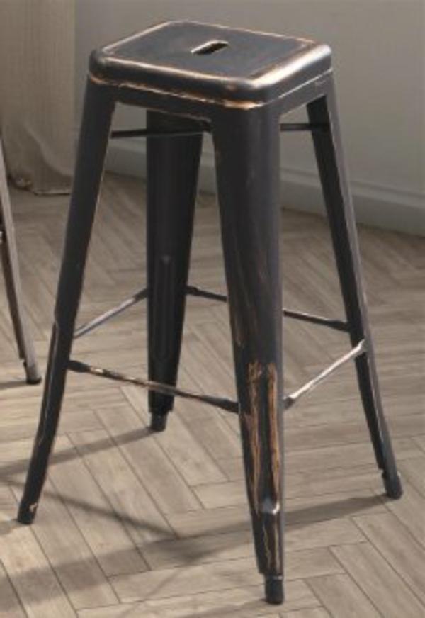 noir-chaise