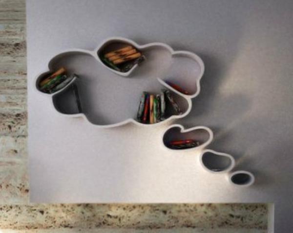 nuage-etagere-denfant
