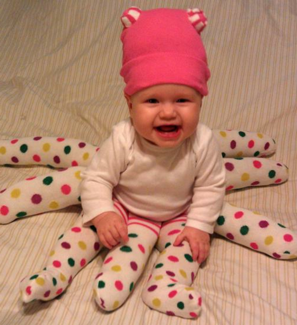 octopus-costume-bebe