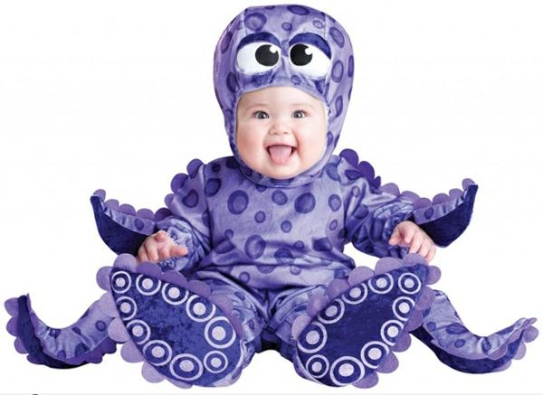 octopusse-deguisement-halloween-du-bebe