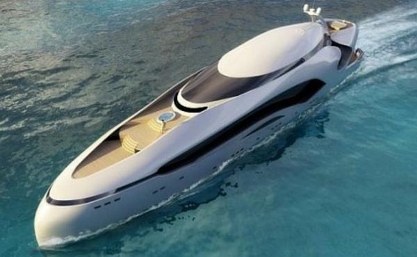 oculus-yacht-de-haut