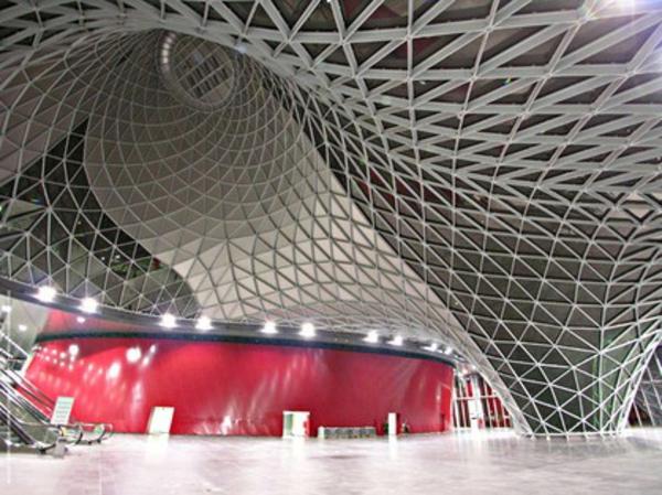 original-bâtiment-parc-de-exposition