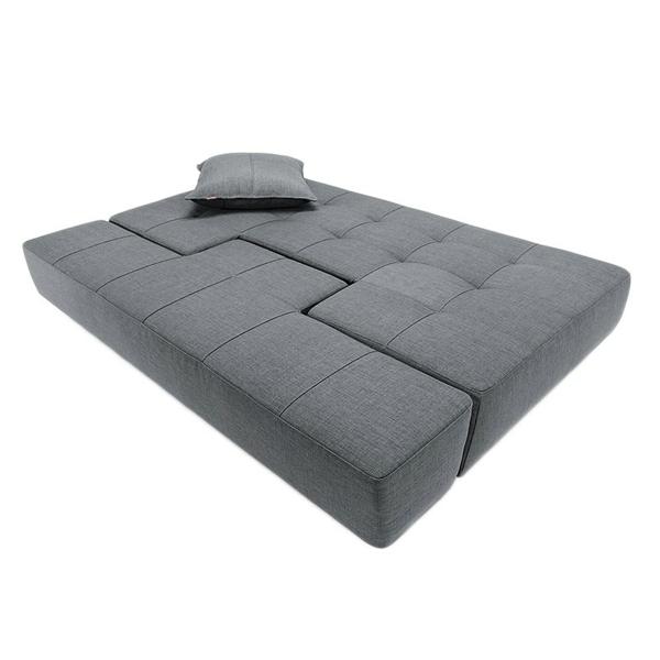 original-design-pour-le-canapé-en-gris