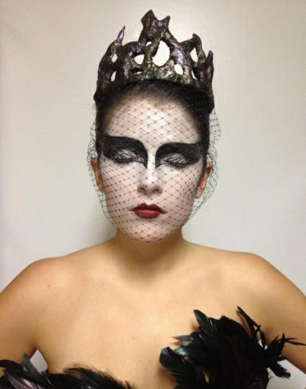 original-maquillage-pour-Halloween