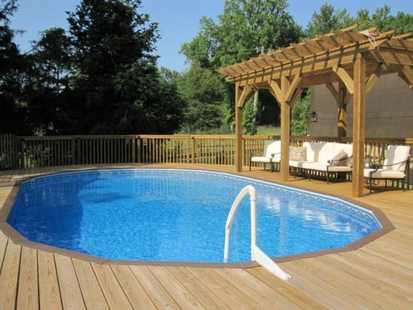 original--piscine-hors-sol-bois
