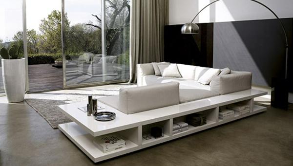 original-table-canapé