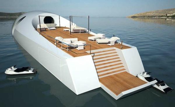 original-yacht-en-blanc-et-bois