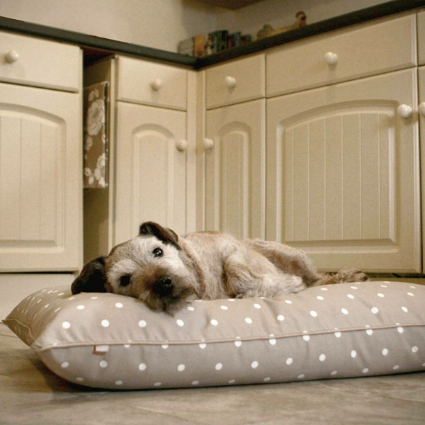 original_pillow-dog-bed-in-fourteen-deluxe-fabrics-resized