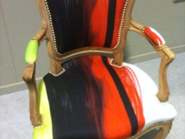 originals-couleurs-pour-le-fauteuille