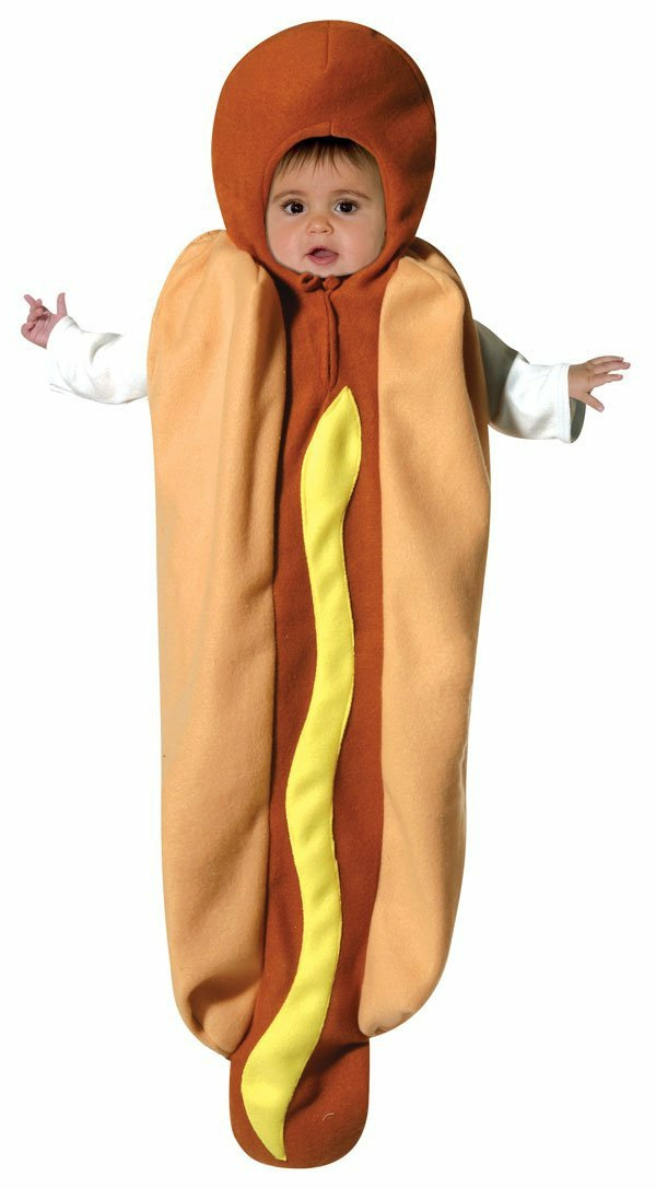otdog-costume-de-bebe-Halloween