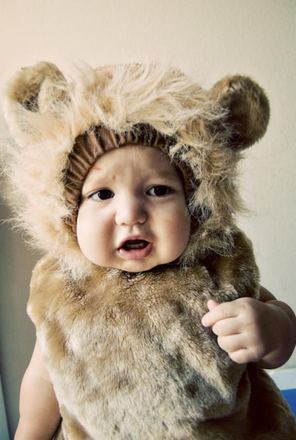 ours-deguisement-halloween-du-bebe