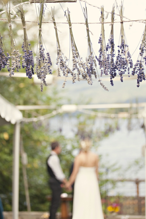 outdoor-diy-wedding-ceremony-lavendar-decor-resized