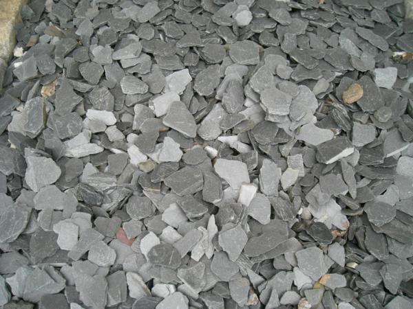 paillage-ardoise-couleur-grise
