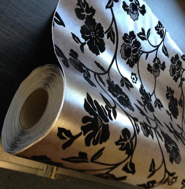 papier-peint-adhésif-apparence-luxueuse