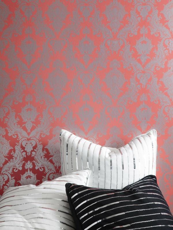 papier-peint-adhésif-design-élégant