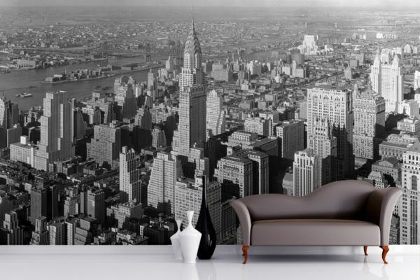 papier-peint-adhésif-new-york