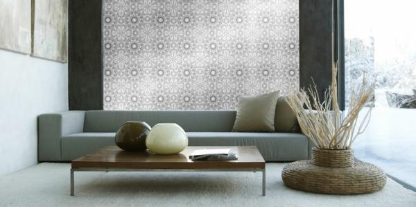 papier-peint-adhésif-salon-moderne