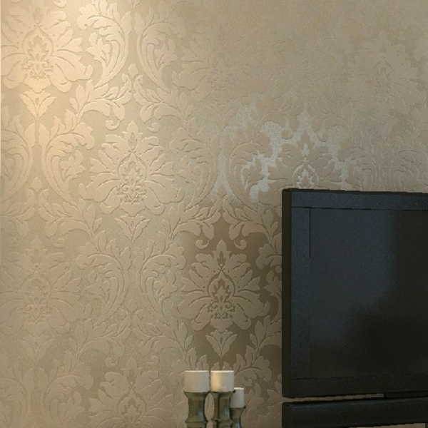papier-peint-baroque-beige
