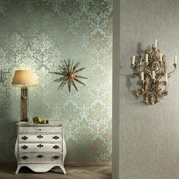 papier-peint-baroque-doux