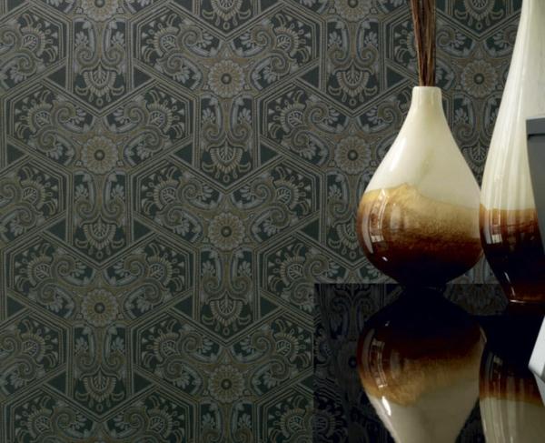 papier-peint-baroque-figures-symétriques