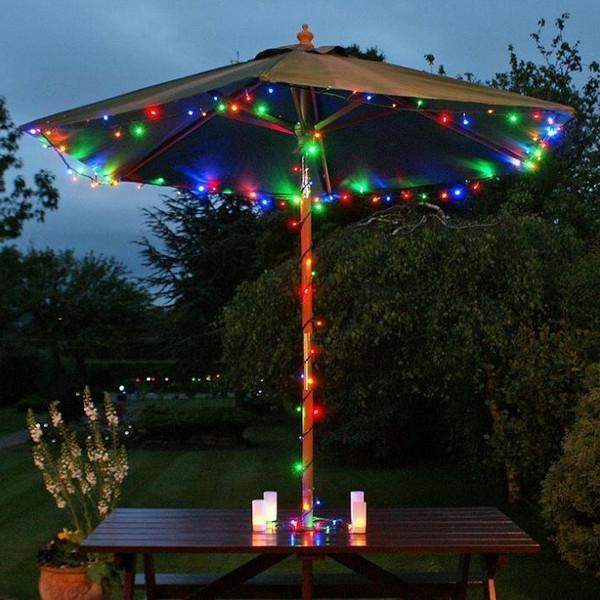 parasole-guirlande-lumineuse-exterieur