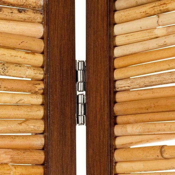 paravent-bambou-construction