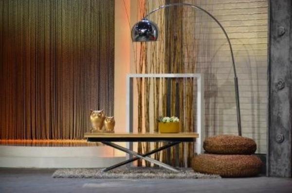 paravent-bambou-intérieur