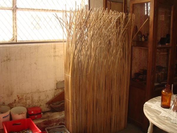 paravent-bambou-naturel