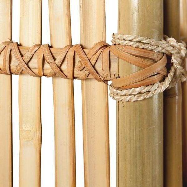 paravent-bambuou-déco
